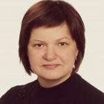 SvetlanaPetrova