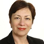 Tatyana-Meleshova