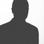 avatar-sks